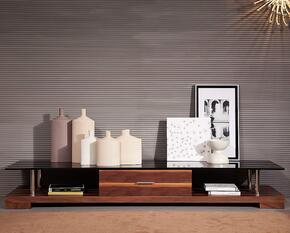VIG Furniture VGWCSV03T4