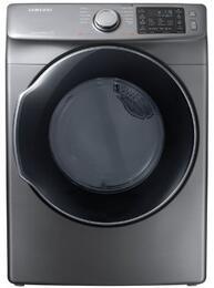 Samsung Appliance DVE45M5500P