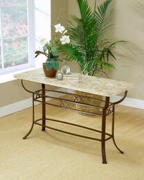 Hillsdale Furniture 4815OTS