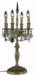 Elegant Lighting 9204TL12FGEC