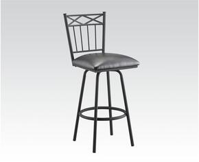 Acme Furniture 96314