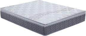 Acme Furniture 29197