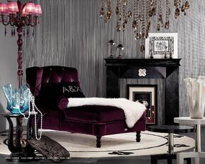 VIG Furniture VGUNAW220145