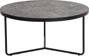 Flash Furniture HGCT315800X400GG