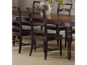 Hooker Furniture 517775310