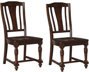 Acme Furniture 60832