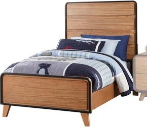Acme Furniture 30760T