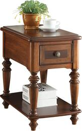 Acme Furniture 80918