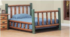 Chelsea Home Furniture 85200254FHPG