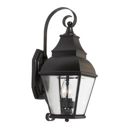 ELK Lighting 5215C
