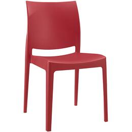 Modway EEI1704RED