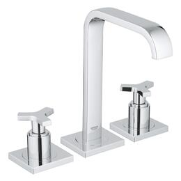 Grohe 2014800A