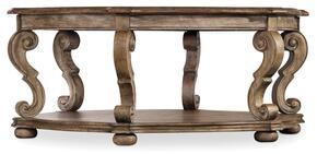 Hooker Furniture 529180109