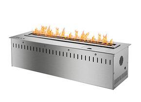 Smart Burner RCFB6000