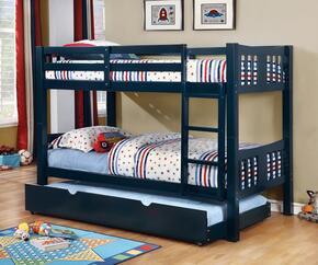 Furniture of America CMBK929BLBEDTR