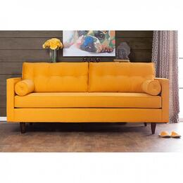 Furniture of America SM8818SF