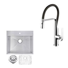 Water Creation CF511TS2522A