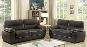 Furniture of America CM6504SL