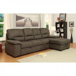 Furniture of America CM6908BRSET