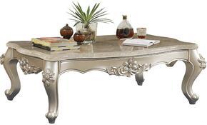 Acme Furniture 81665