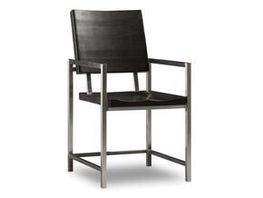 Hooker Furniture 549075300DKW