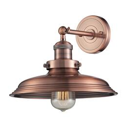 ELK Lighting 550301