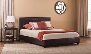 Hillsdale Furniture 1456704