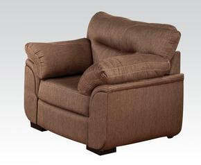 Acme Furniture 51692