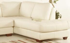 Diamond Sofa ZENRF2PCSECTWRFCHAISE