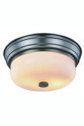 Elegant Lighting 1479F15VN
