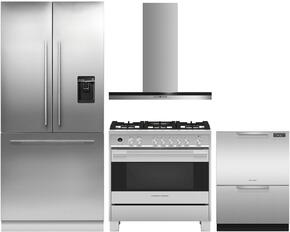 Fisher Paykel 1078830
