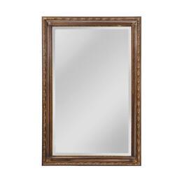 Mirror Masters MW6300C0043