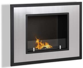 Moda Flame GF102100