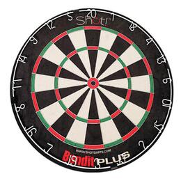 DMI Darts 60007