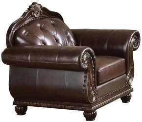 Acme Furniture 15032