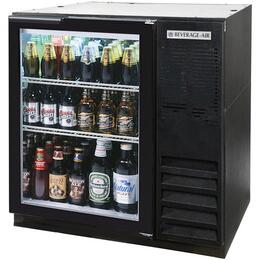 Beverage-Air BB36GF1B