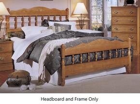 Carolina Furniture 23735098200079091Q