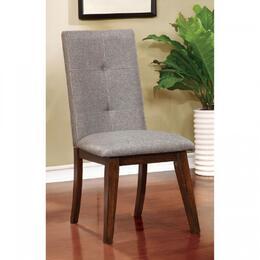 Furniture of America CM3354SC2PK