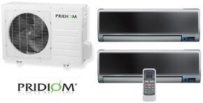 Pridiom PMD363HDX