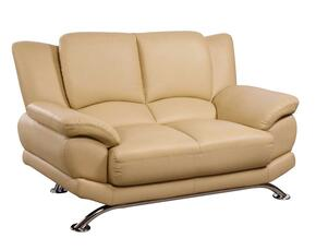 Global Furniture USA 9908CAPL