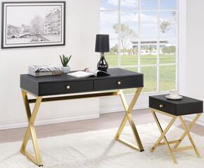 Acme Furniture 92310SET