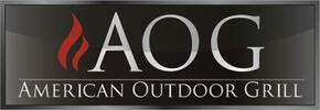American Outdoor Grill 24B24