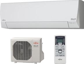 Fujitsu 9RL2