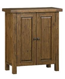 Hillsdale Furniture 5225945W