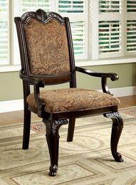 Furniture of America CM3319FAC2PK