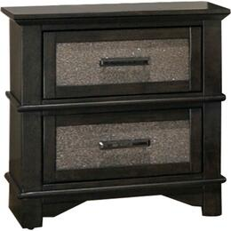 Acme Furniture 26283