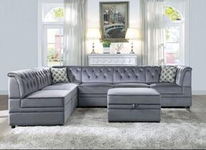 Acme Furniture 53305677