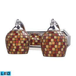 ELK Lighting 5702CMLTLED