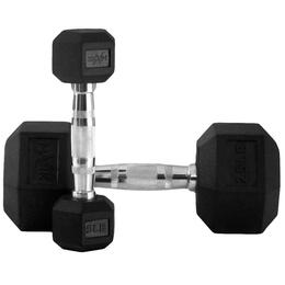 XMark Fitness XM3301150S