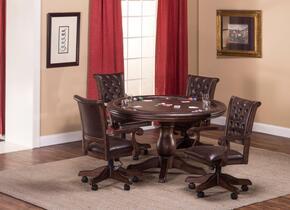 Hillsdale Furniture 6240GTBC